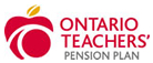 Ontario Teachers' Pension Plan (Ontario Teachers')